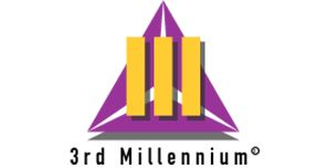 3rd Millennium, Inc - Benchmark International Success