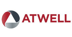 Atwell, LLC - Benchmark International Success