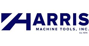 Harris Machine Tools, Inc - Benchmark International Success