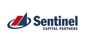 Sentinel Capital Partners - Benchmark International Success