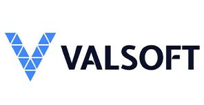 Valsoft Corporation, Inc