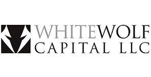 White Wolf Capital, LLC - Benchmark International Success