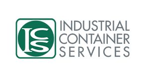 Industrial Container Services - Benchmark International Success
