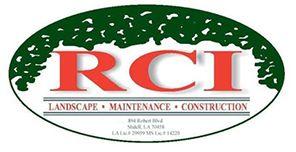 Rotolo Consultants - Benchmark International Success