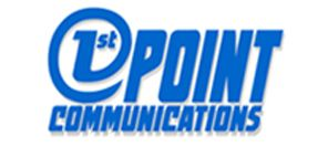 1stPoint Communications