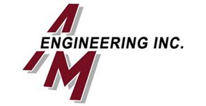 AM Engineering, Inc - Benchmark International Client Success