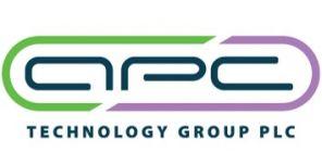 APC acquires MDL