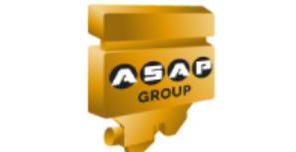 ASAP Installations, LLC - Client Success