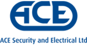 Ace Security acquired by Churches Fire