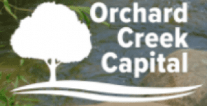 Affiliate of Orchard Creek Capital - Buyer