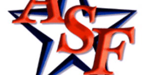 All-Star Fire, LLC - Benchmark International Client Success