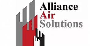 Alliance Air Solutions, Inc. - Benchmark International Client Success