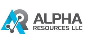 Alpha Resources acquires IPCMS Cones