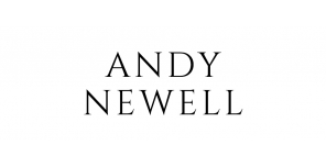 Andy Newell Limited acquired by a private investor