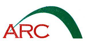 Advanced Renal Care, Inc - Advanced Renal Care, Inc.