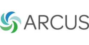 Arcus acquired by ERM