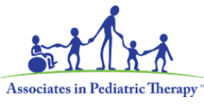 Associates in Pediatric Therapy, LLC - Benchmark International Client Success