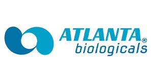 Atlanta Biologicals, Inc - Benchmark International Client Success