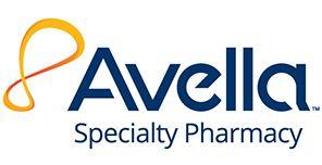Avella Specialty Pharmacy - Benchmark International Success