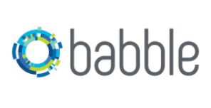 Babble acquires 81G