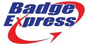Badge Express, Inc. - Benchmark International Client Success