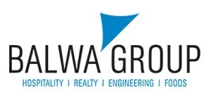 Balwa Group - Benchmark International Success