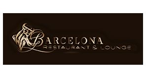 Vintage Park VIP Lounge One, LLC dba Barcelona Restaurant & Lounge