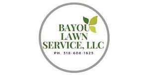 Schwabs Enterprises DBA Bayou Lawn Services - Benchmark International Client Success