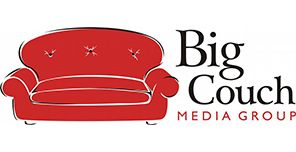 Big Couch Media Group LLC