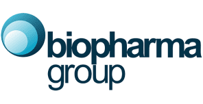 Biopharma Group acquires Easytesters