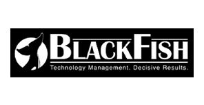 Blackfish Federal LLC - Benchmark Client Success