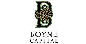 Boyne Capital Management, LLC - Benchmark International Success