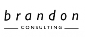 Benchmark success - Brandon Consulting acquired