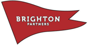 Brighton Partners Equity - Benchmark International Buyer Success