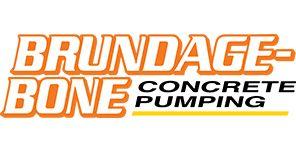 Brundage-Bone Concrete Pumping, Inc. - Benchmark International Success