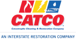 Catastrophe Cleaning and Restoration Company, Inc. - Benchmark International Client Success