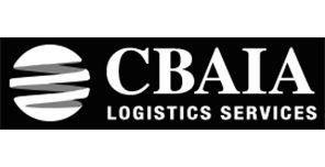 Carl Amber Brian Isaiah and Associates Co. - Benchmark International Client Success