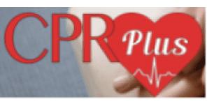 CPR Plus, LLC - Client Success