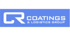 CR Coatings & Logistics Management Group, LLC - Benchmark International Success