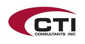 CTI Consultants, Inc - Benchmark International Success
