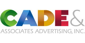 Cade & Associates Advertising, Inc - Benchmark International Client Success