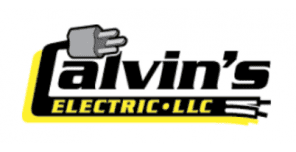 Calvin's Electric, LLC - Benchmark International Client Success