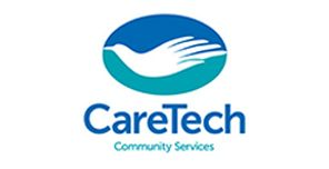 CareTech Acquires Roc Northwest