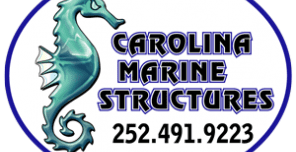 Carolina Marine Structures