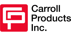 Carroll Products, Inc.