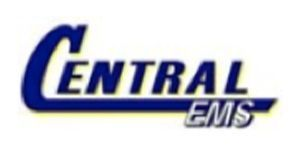 Central Emergency Medical Services Inc - Benchmark International Client Success