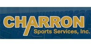 Charron Sport Services, Inc - Benchmark International Client Success