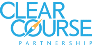 ClearCourse acquires Adelante