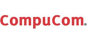 CompuCom - Benchmark International Success