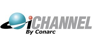 Conarc, Inc - Benchmark International Client Success
